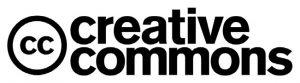 Les licences Creative Commons permettent à l'auteur d'un document d'autoriser sa réutilisation à certaines conditions : donner son nom, le modifier ou non, le commercialiser ou non...