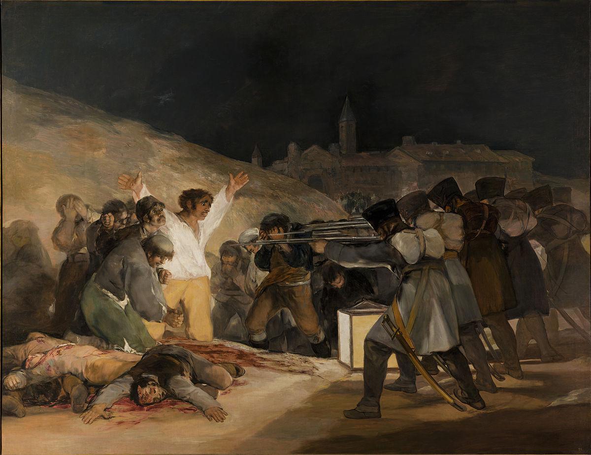 chapitre x de la peine de mort voltaire